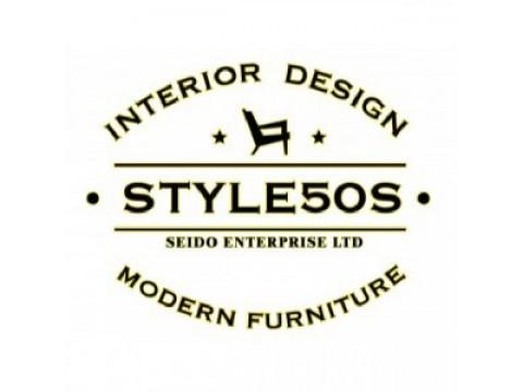 Style50s