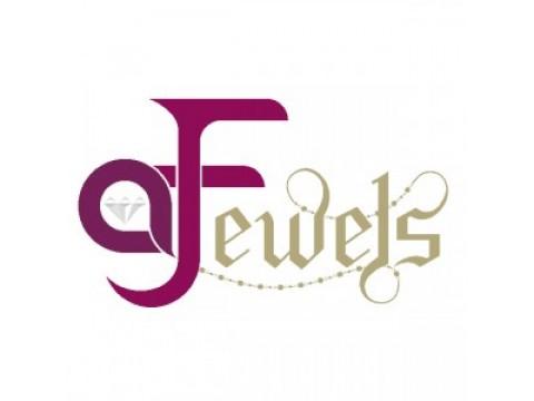 AF Jewels