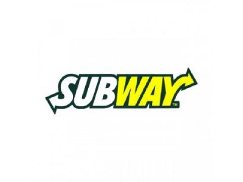 Subway®賽百味