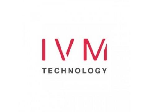 IVM自動售賣機