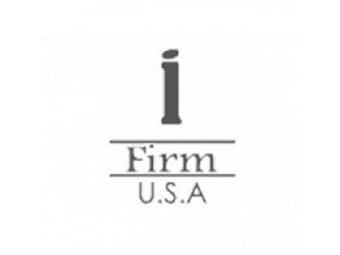 i-Firm USA